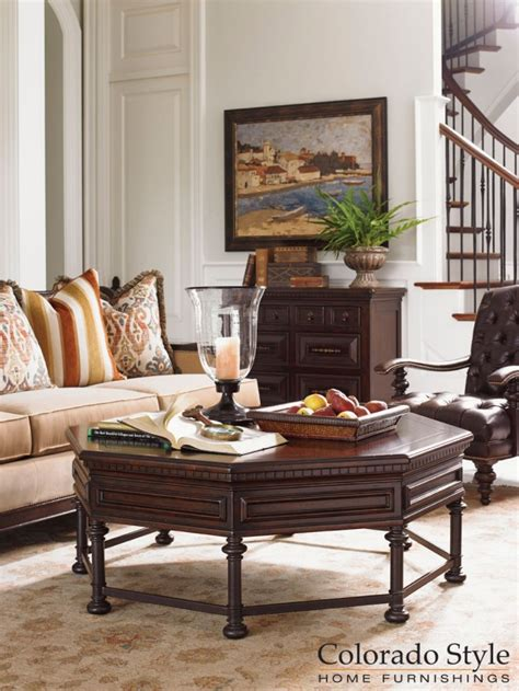 tommy bahama living room furniture inspirational living room furniture ideas kilimanjaro