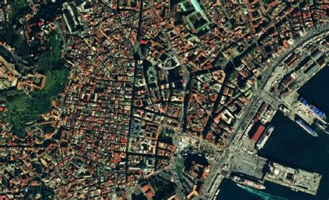 live satellite map live satellite maps my