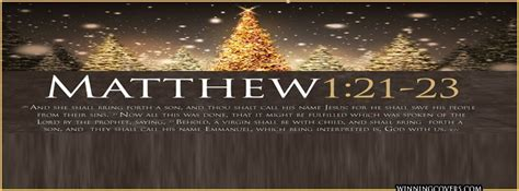 religious christmas banners  facebook festival collections