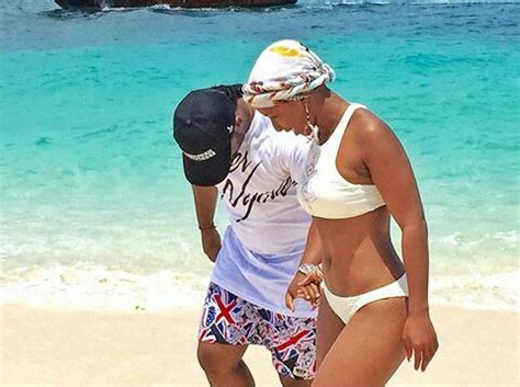 cassper nyovest boity girlfriend boity thulo is the african queen of head wraps here s why