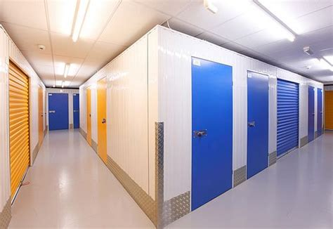 Inside Storage Units by Indoor Storage Units Selfstorageunits