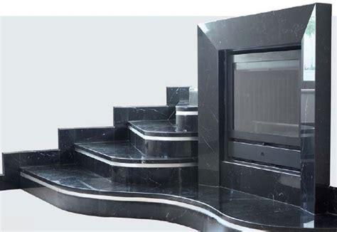 rivestimenti camini in marmo modelli di caminetti in marmo camini e caminetti