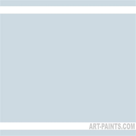 soft blue color sky blue soft pastel paints 267 56 sky blue paint sky