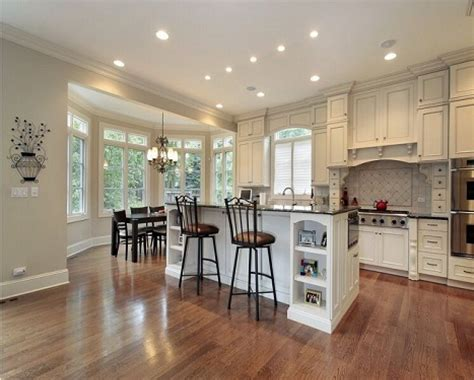 best white for kitchen cabinets amazing of best white kitchen cabinets backsplash ideas i 858