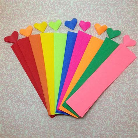 Paper Strips Craft - 17 best images about orgami craft ideas on
