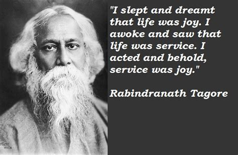 Wedding Quotes Rabindranath Tagore by Tagore Quotes On Images