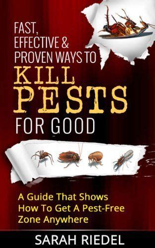 Cheapest Way To Kill Bed Bugs by 48 Best Images About Bed Bugs On Ants