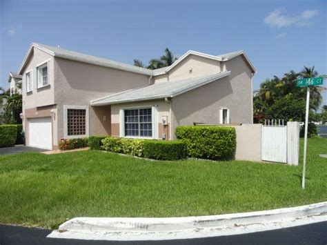 miami florida houses for sale houses for sale miami fl 28 images miami homes for sale homes for sale in miami fl