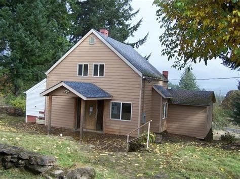 25440 crescent hill rd sweet home oregon 97386 reo home