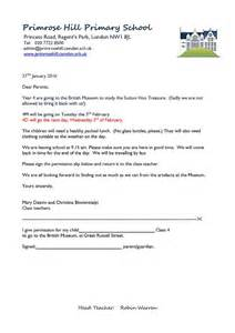 tour guide resume cover letter 2 tour guide resume