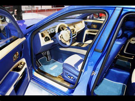 2010 rolls royce phantom interior rolls royce ghost wallpaper 2015 best auto reviews