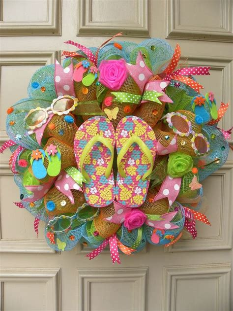 wreath for front door wreaths astounding outdoor decorative wreaths floral outdoor wreaths decor wreaths for doors