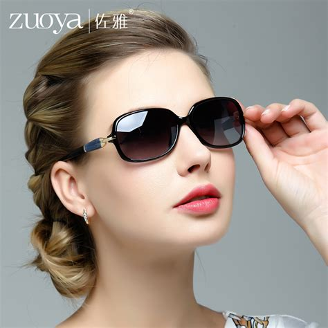 best small frame polarized sunglasses for small global
