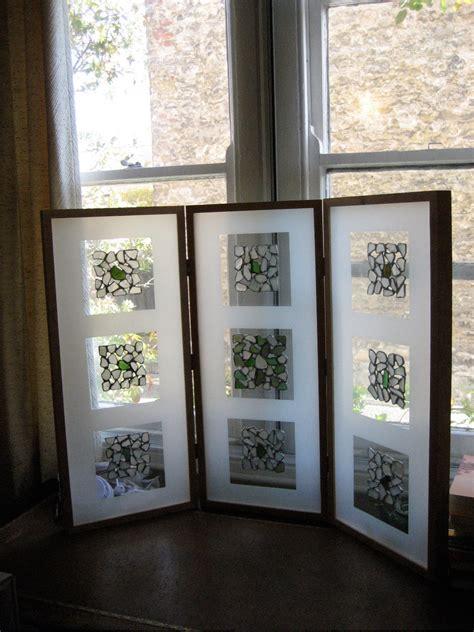 decorative panel glass decorative stained glass panels glass panels brett