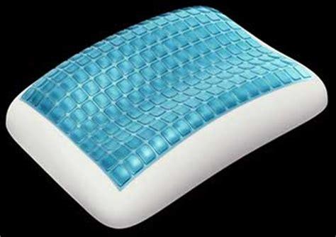 Technogel Mattress Review by Technogel Sleeping Anatomic Pillow Review The Gadgeteer