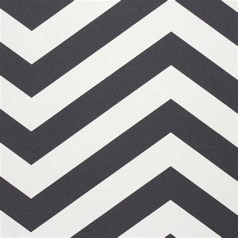 black and white wallpaper for walls black and white chevron stripe wallpaper