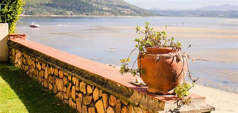 House Of Home Beach House Knysna Self Catering Accommodation In Knysna