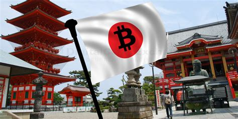 bitcoin japan japan to launch 10 new bitcoin exchanges cryptocurry