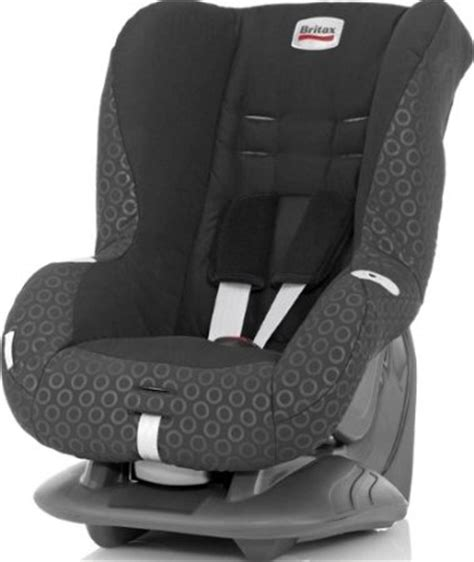 britax car seat eclipse britax eclipse car seat compare