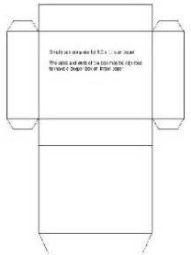 box templates to print printable gift box templates free to print and make