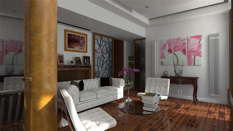appartamenti foggia appartamento foggia syncronia