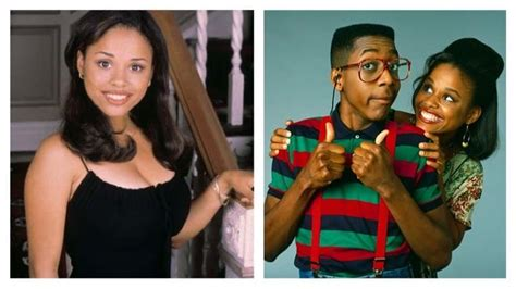 urkel actress dies 20 celebrities that died during their prime how africa news