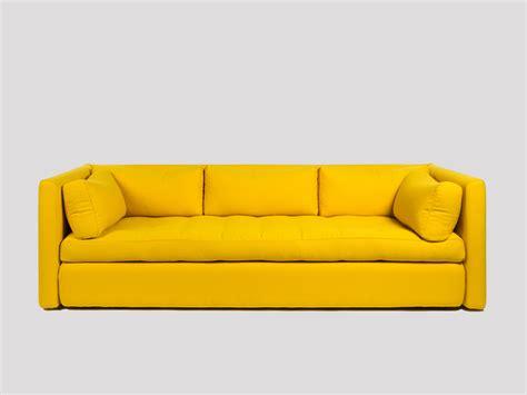 hay sofas buy the hay hackney three seater sofa at nest co uk