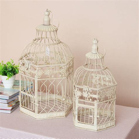 buy decorative bird cage online online buy wholesale decorative bird cages for weddings