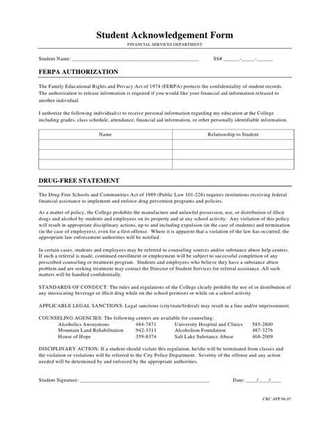 Divorce Acknowledgement Letter Acknowledgement Of Service Form What Should I Do If A Signed Acknowledgement Of Service Is Not