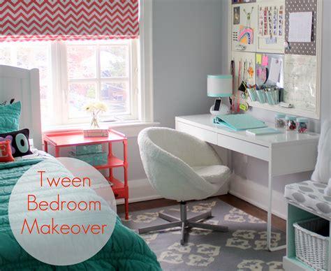 tween chairs for bedroom girl s tween bedroom dream home pinterest tween