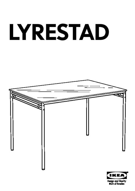 ikea table basse en verre table verre ikea 100 images table verre fer ikea clasf glasholm adils table glass white