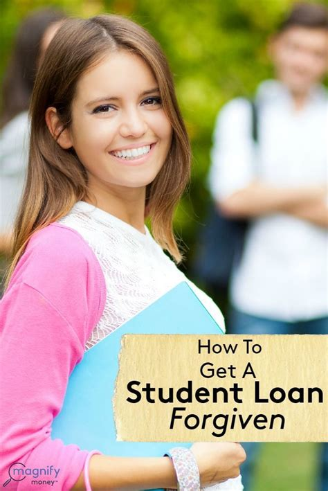 Can You Get A Loan With A Criminal Record 17 Best Ideas About College Student Budget On