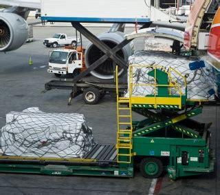 portcalls asia asian shipping  maritime news