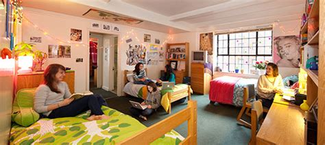 Cool Studio Apartments nyu alumni magazine there s no place like home