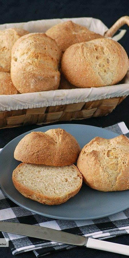 pan bread hecho 17 best pan ranchero images on cooking food mexican bread and mexican food recipes