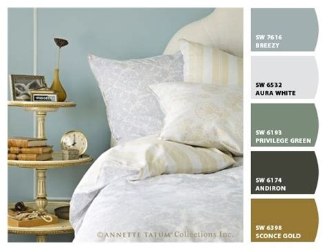 sherwin williams sw 7616 breezy for the home paint and walls search