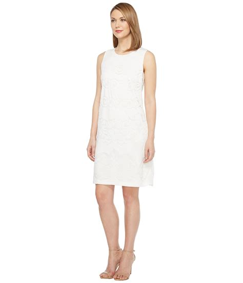 Denim Mocca Line Tribal tribal lace sleeveless a line dress at zappos