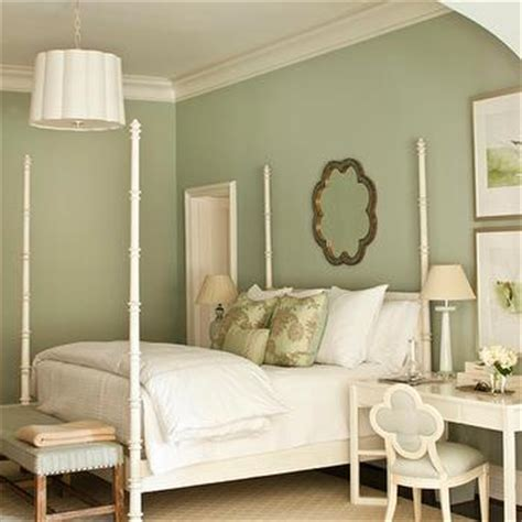 sage green bedroom ideas sage green walls design ideas