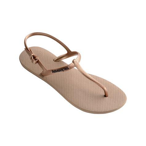 havaianas freedom sandal original havaianas freedom flip flops new sandals