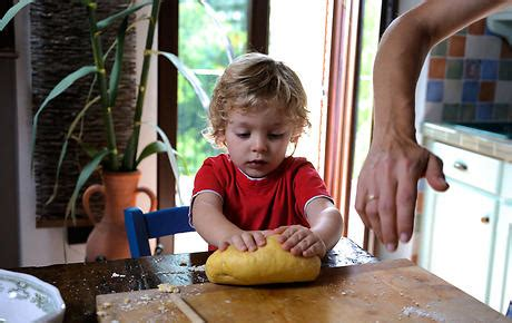 silvia colloca honey drizzled cluster cake made in italy with silvia colloca episode guide sbs food