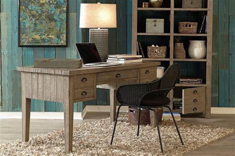 dulles office furniture home office washington dc northern virginia maryland and fairfax va belfort furniture