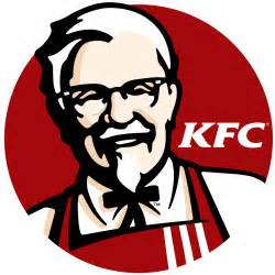 Kentucky Fried Chicken Kentucky Fried Chicken Kfc