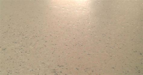 Beauti Tone Countertop Refinishing Kit Colors by 18 Daich Coatings Beauti Tone By Techstone Or