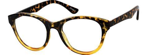 Kacamata Frame Rayban R622 Cat Eye Model 50 best images about eyewear on eyewear sunglasses and ban sunglasses