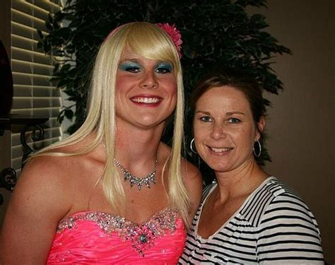 my son in a womanless pageant with pics 17 best images about womanless pageants and halloween on