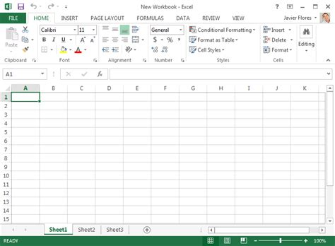 format excel zero as blank excel custom cell formatting to display blank instead of