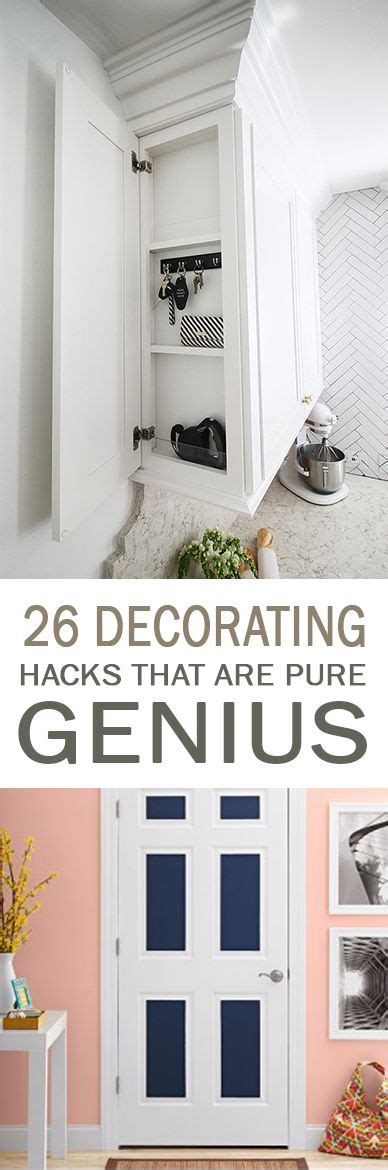 Design Hack Meaning | best 25 hide router ideas on pinterest cable router