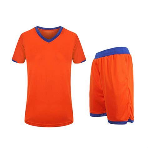 alibaba jerseys wholesale blank cheap reversible basketball jerseys