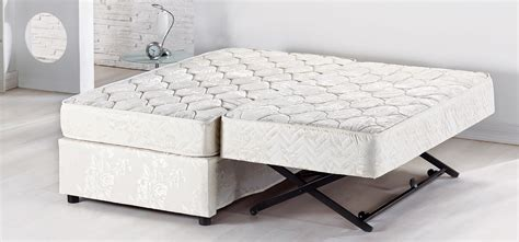 high rise bed with desk high rise mattress trundle beds folding beds furniture