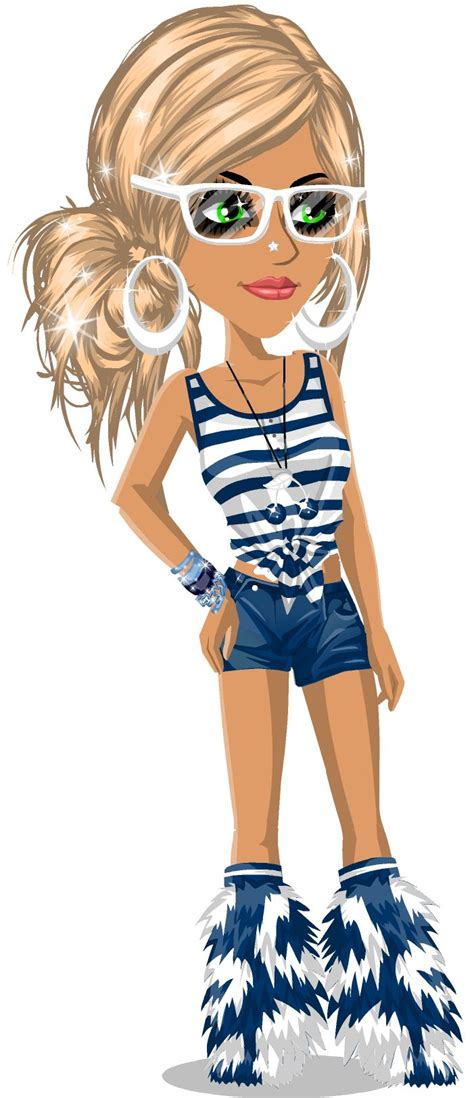 cute msp boy outfits 17 best images about moviestarplanet on pinterest blue
